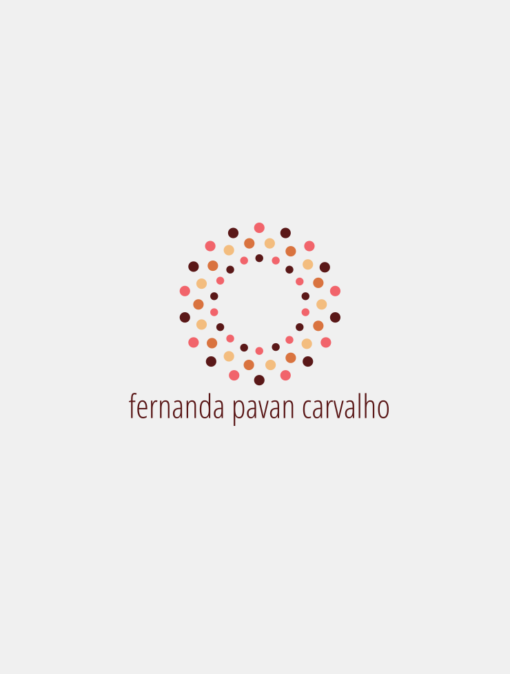 Fernanda Pavan