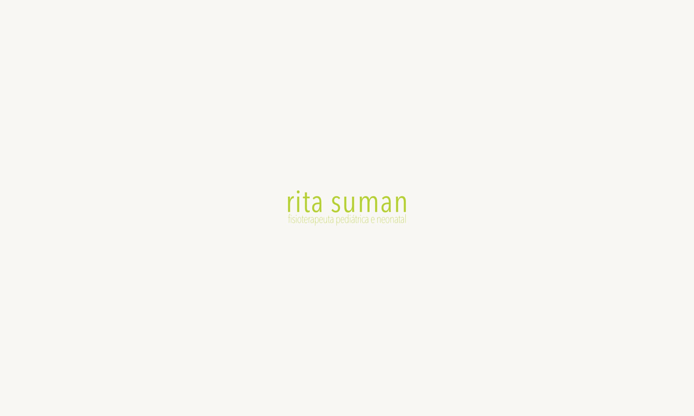 rita_1
