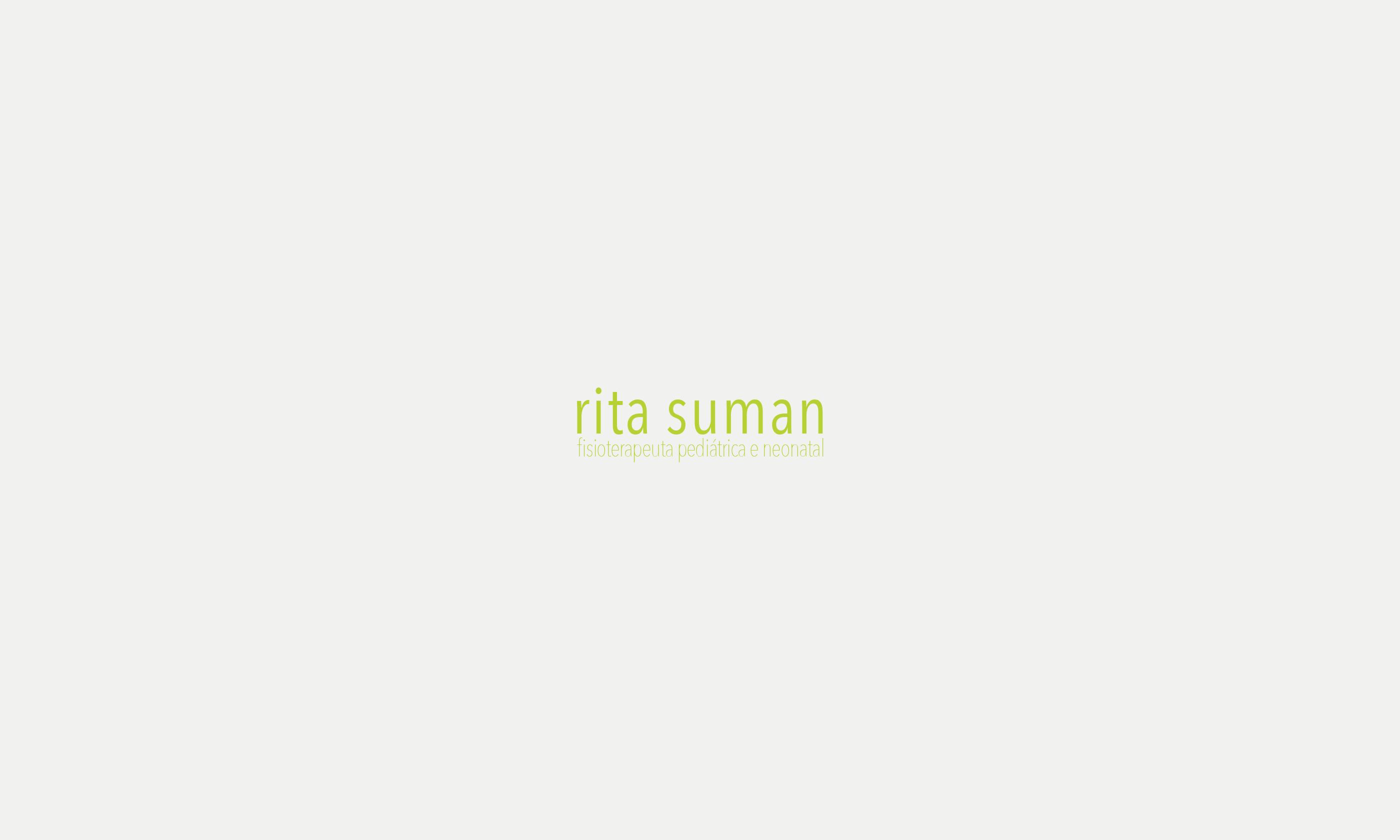 rita_2