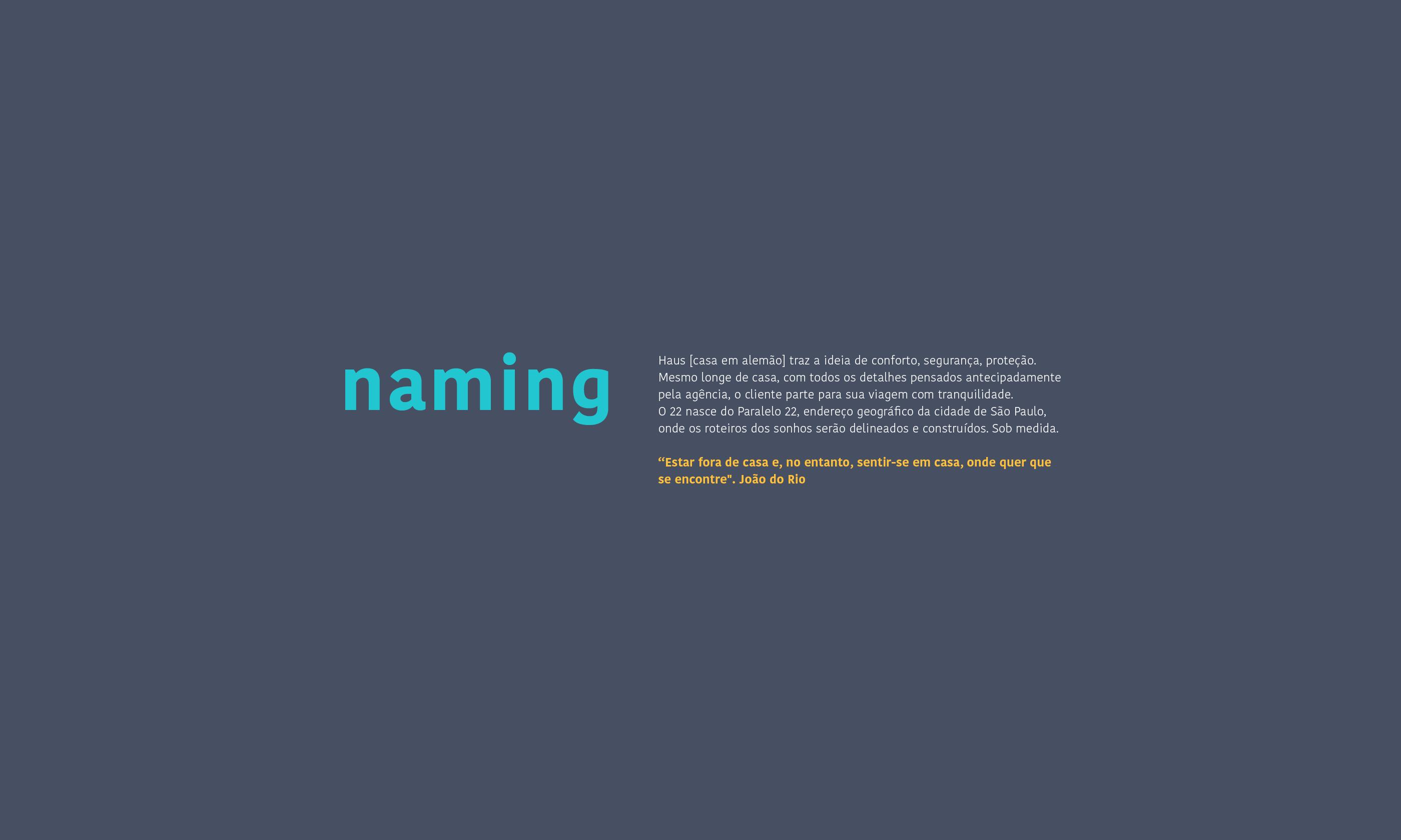 naming_haus