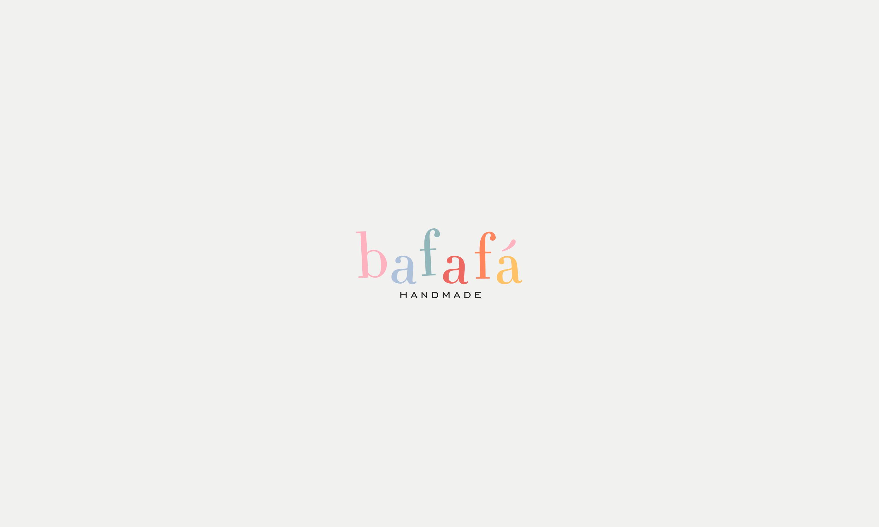 bafafa_1