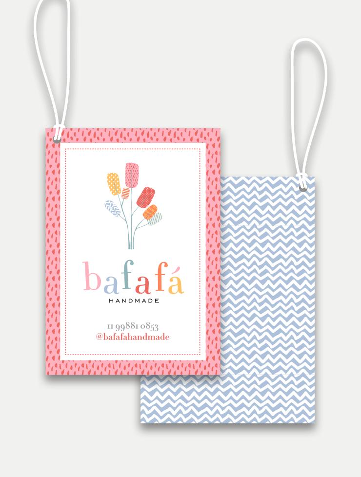 Bafafá